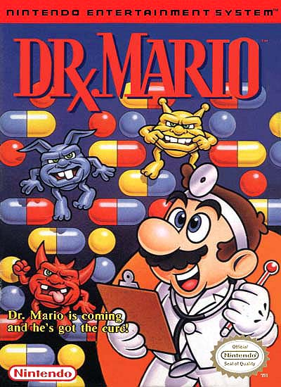 dr_mario.cover.front
