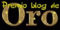 blog-de-oro
