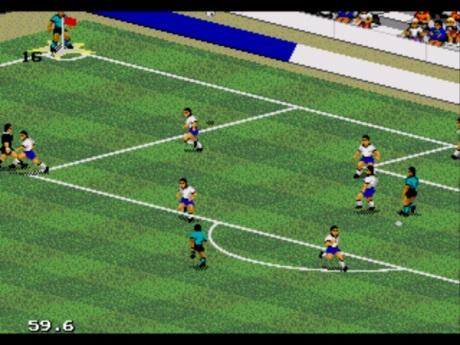 Mas pixeles futboleros.