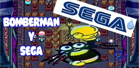 Hudson_vs_SEGA_by_JuMaFaS