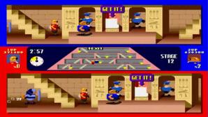 Bonanza-Bros-Arcade