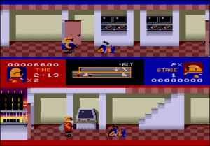 bonanza-bros-screenshot-3