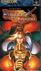 955941-knights_of_the_round_snes_jp_large
