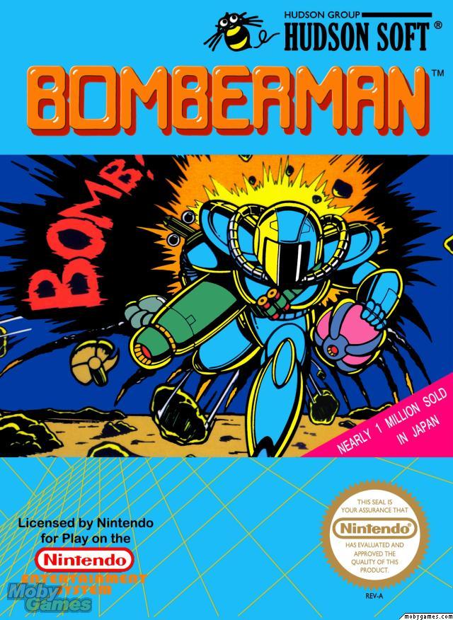 bomberman-nes.jpg