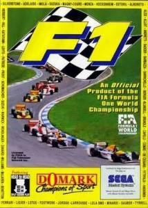F1 Master System