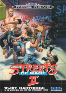 streets-of-rage-2-1