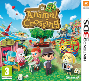 3DS_AnimalCrossingNewLeaf