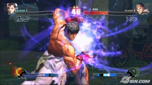 street-fighter-iv-20090205113622381_640w
