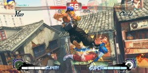 super_street_fighter_iv_arcade_edition-1576726