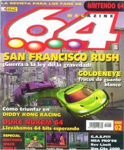 mag 64 02