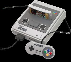 Super_Nintendo.jpg