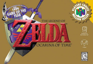 The_Legend_of_Zelda
