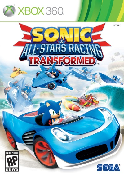 carátula Xbox360