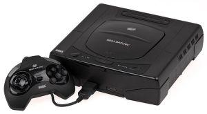 640px-Sega-Saturn-Console-Set-Mk1