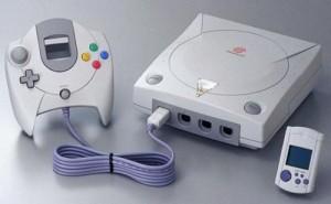 Sega-Dreamcast-console-controller-image-e1347332661548